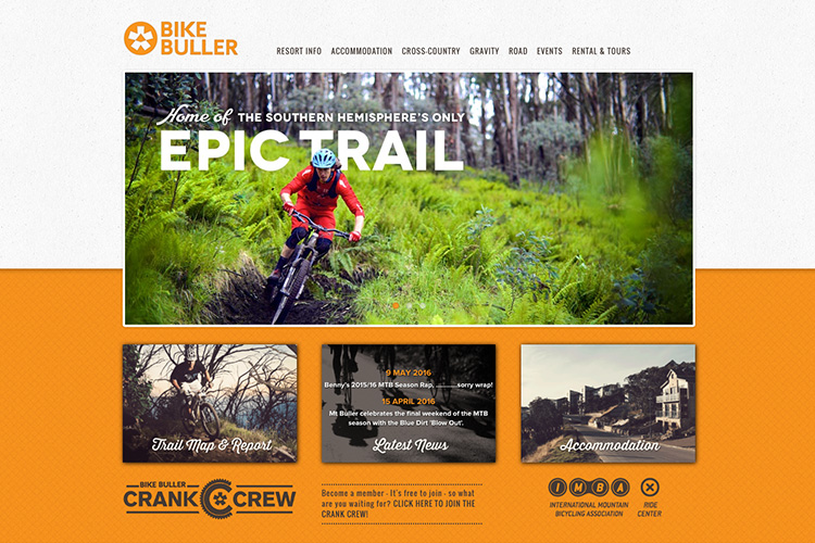 bike-buller-website