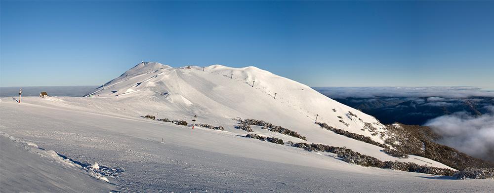iltis-winter-below