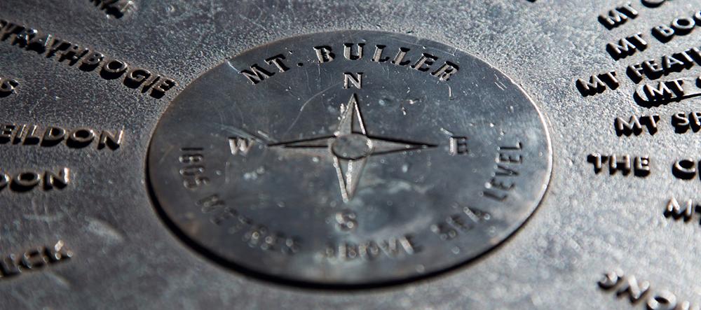 mt-buller-bronze
