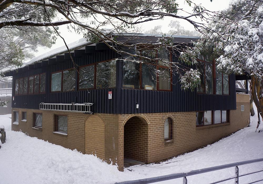iltis-ski-club-facilities-01-exterior