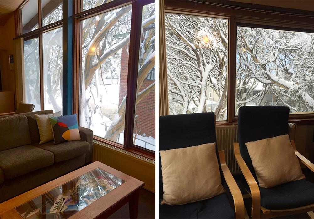 iltis-ski-club-facilities-03-lounge