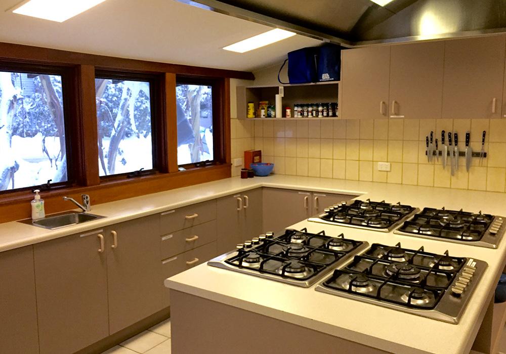 iltis-ski-club-facilities-04-kitchen