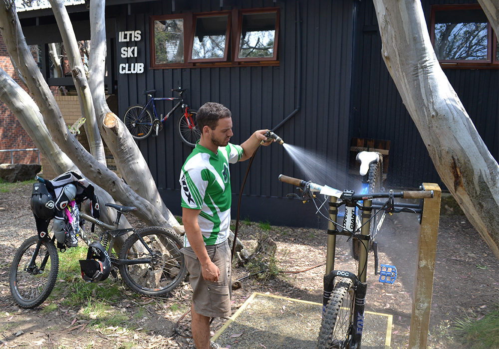 iltis-ski-club-facilities-10-bike-wash